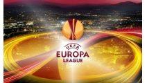 Акхисар Спор — Краснодар. Прогноз на матч 20 сентября 2018. Лига Европы