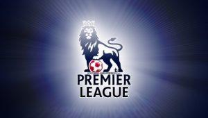 Тоттенхэм — Ливерпуль. Прогноз на матч 15 сентября 2018. Чемпионат Англии