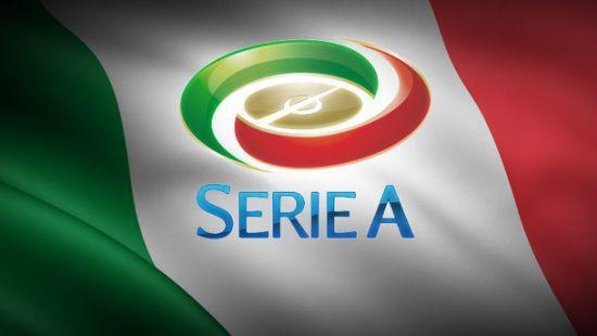 Наполи — Фиорентина. Прогноз на матч 15 сентября 2018. Серия А