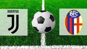 Ювентус — Болонья. Прогноз на матч 26 сентября 2018. Чемпионат Италии