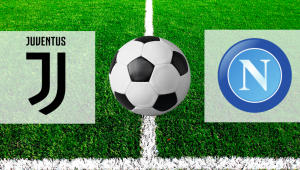 Ювентус — Наполи. Прогноз на матч 29 сентября 2018. Чемпионат Италии