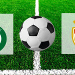 Сент-Этьен — Монако. Прогноз на матч 28 сентября 2018. Чемпионат Франции