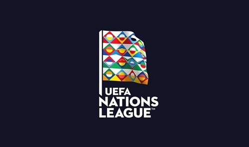Подробнее о турнире Лиги Наций