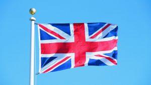 Рекламная деятельность БК в Великобритании под большим вопросом