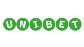 Unibet (Юнибет) — обзор букмекерской конторы
