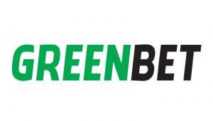 Greenbet — букмекерская контора