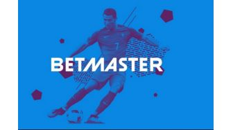Betmaster — обзор букмекера