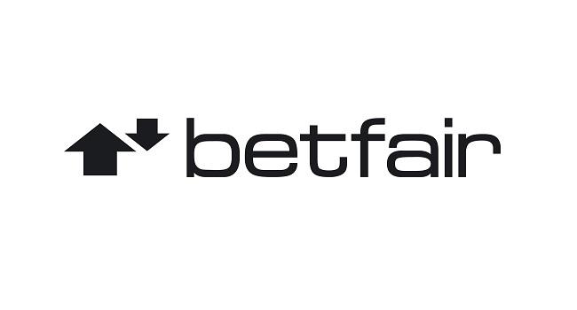 Бетфаир — обзор букмекерской конторы