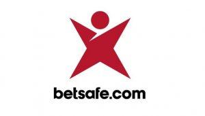 Betsafe (Бетсейф) — обзор букмекера