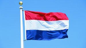 Правительство Нидерландов намерено модернизировать игорное законодательство