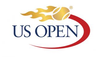 Свитолина — Севастова. Прогноз на матч 2 сентября 2018 (1/8 Финала US Open)