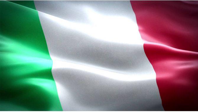Компания Authentic Gaming выходит на итальянский рынок
