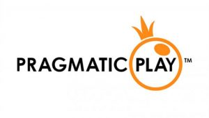 Pragmatic Play начинает свою деятельность в Португалии