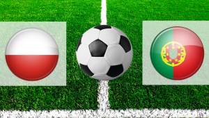 Польша — Португалия. Прогноз на матч 11 октября 2018. Лига наций