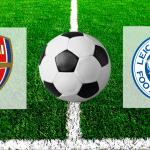 Арсенал — Лестер. Прогноз на матч 22 октября 2018. Чемпионат Англии