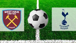 Вест Хэм — Тоттенхэм. Прогноз на матч 31 октября 2018. Кубок английской Лиги