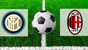 Интер — Милан. Прогноз на матч 21 октября 2018. Чемпионат Италии