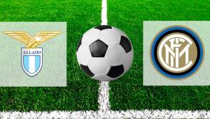 Лацио — Интер. Прогноз на матч 29 октября 2018. Чемпионат Италии
