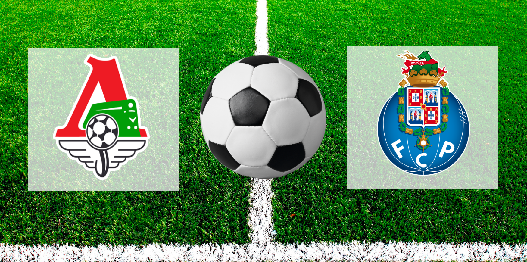 Прогноз на матч Локомотив М - Порту: результативной встреча не получится