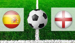 Испания — Англия. Прогноз на матч 15 октября 2018. Лига наций