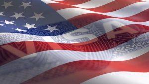 В США могут появиться обязательные взносы со всех букмекерских контор