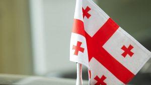 Грузия намерена внести серьезные изменения в игорное законодательство