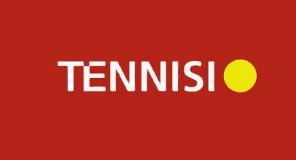 Tennisi com — обзор букмекерской конторы
