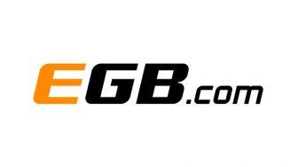 ЕГБ (EGB) — описание букмекерской конторы