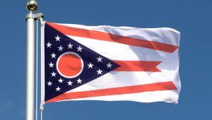 Компания MGM начнет предоставлять беттинг-услуги в штате Огайо