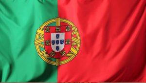 Правительство Португалии отказалось от идеи поднятия налоговой ставки для букмекеров