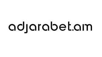 Adjarabet — букмекерская контора