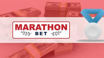 Marathonbet com — букмекерская контора