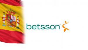 В компании Betsson скоро появится новый член правления