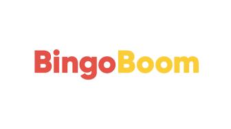 Bingo boom — букмекерская контора (официальный сайт)