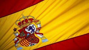 Испанское правительство намерено запретить рекламу азартных игр