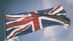 Власти Британии настаивают на соблюдении букмекерами стандартов размещения рекламы