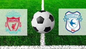 Ливерпуль — Кардифф. Прогноз на матч 27 октября 2018. Чемпионат Англии