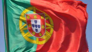 Власти Португалии планируют ввести единый налог для всех онлайн-операторов