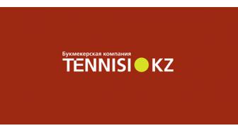 Tennisi kz — обзор букмекерской конторы
