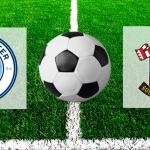 Манчестер Сити — Саутгемптон. Прогноз на матч 04 ноября 2018. Чемпионат Англии