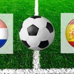 Хорватия — Испания. Прогноз на матч 15 ноября 2018. Лига наций
