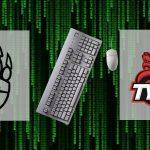 «Tyloo» — «BIG». Прогноз на киберспорт 29.11.2018