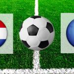 Нидерланды — Франция. Прогноз на матч 16 ноября 2018. Лига наций