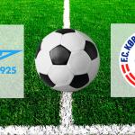 Зенит — Копенгаген. Прогноз на матч 29 ноября 2018. Лига Европы