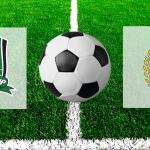 Краснодар — Стандард. Прогноз на матч 08 ноября 2018. Лига Европы