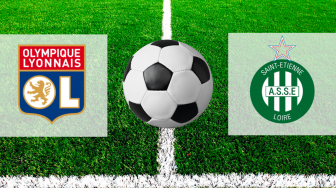 Лион — Сент-Этьен. Прогноз на матч 23 ноября 2018. Чемпионат Франции