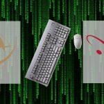 «mousesports» — «NiP». Прогноз на киберспорт 14.11.2018