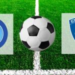 Наполи — Эмполи. Прогноз на матч 02 ноября 2018. Чемпионат Италии