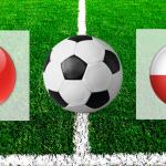 Португалия — Польша. Прогноз на матч 20 ноября 2018. Лига наций