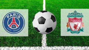 ПСЖ — Ливерпуль. Прогноз на матч 28 ноября 2018. Лига чемпионов